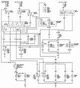 1982 Chevette Wiring Diagram