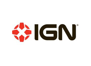 IGN Convention Bahrain – Video Games and Comic Con
