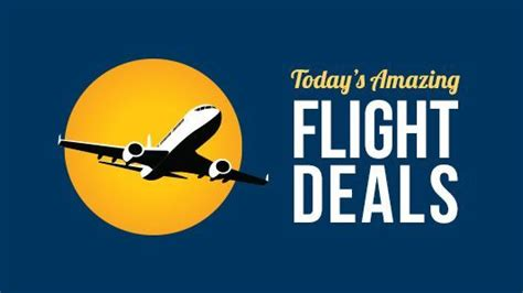 Cheapest International Flights From Nyc In December