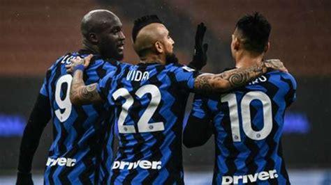 Onde assistir ao vivo a Hellas Verona x Inter de Milão ...