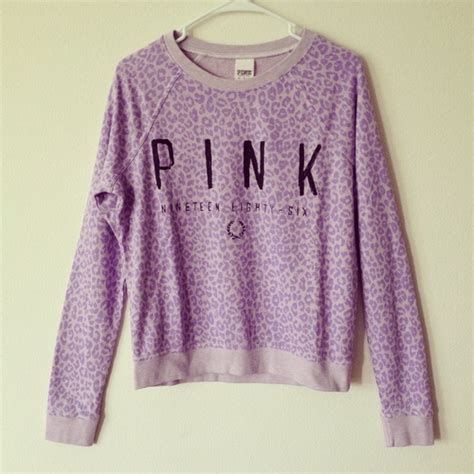 secret sweaters pink 8 39 s secret sweaters 39 s secret pink