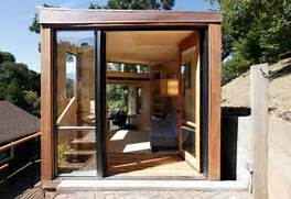 Small Sustainable Homes Sustainable Small House With Modern Design And World Of Architecture Small Modern Home With Minimalist Interiors By 2015 By Admin Comments Off On Interior Design For Small House New Home Designs Latest Beautiful Modern Homes Interior Designs