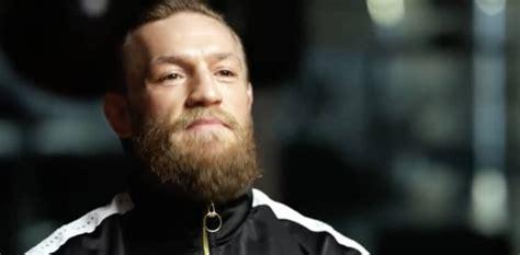 UFC 255 Countdown: Deiveson Figueiredo vs. Alex Perez ...