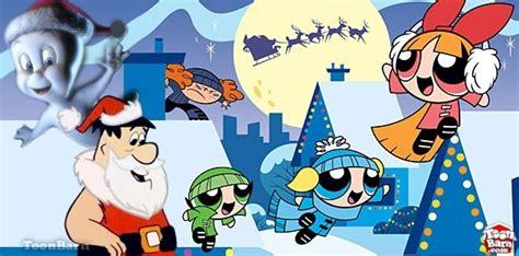 Boomerang From Cartoon Network