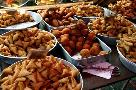 cuisine reunionnaise la cuisine réunionnaise indian