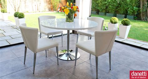 small white table and chairs dining room wonderful furniture for small dining room
