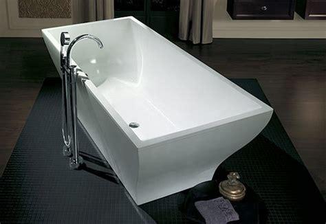 baignoire villeroy boch labelle salle de bains ile de chadapaux