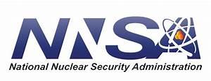 File:NNSA Logo.png - Wikimedia Commons