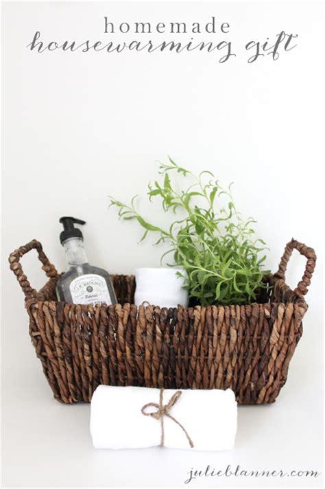 Home Design Gift Ideas by Housewarming Gift Julie Blanner Entertaining