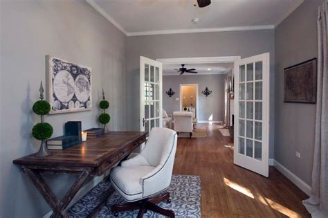 Schip Family Office by 265 Best Fixer Upper Hgtv Images On Pinterest Chip And