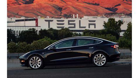 11+ What Xombustion Emgine Xompares To Tesla 3 Gif