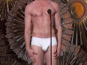Neil patrick harris nude