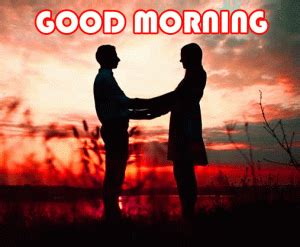 good morning image wallpaper photo pics  love