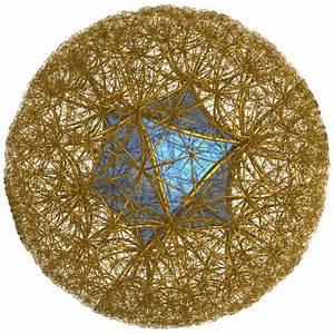 Icosahedral Virus | abzu2