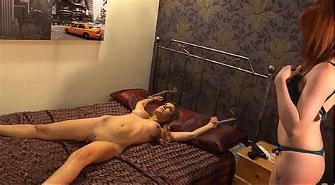 Lesbian Bondage Slideshow Pics XHamster