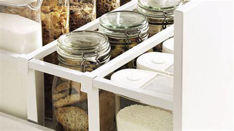 accessoire tiroir cuisine accessoires rangement cuisine ikea