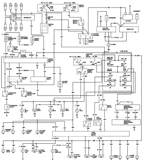 1980 Cadillac Fleetwood Wiring Diagram by I Am Installing An After Market Radio In My 1969 Cadillac