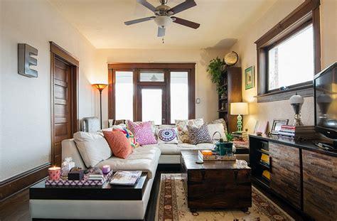 Bohemian Style Bedrooms, Bohemian Gypsy Decorating Ideas