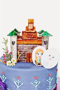 Horaire Ikea Henin Beaumont : fondant olof party invitations ideas ~ Dailycaller-alerts.com Idées de Décoration