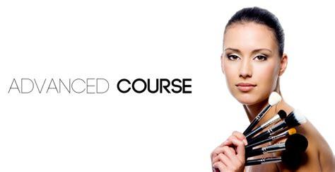 makeup school make up class make up