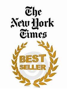 New York Times separates hardcover, paperback, and e-books ...