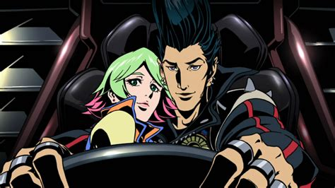 anime fast furious fans  totally dig geek