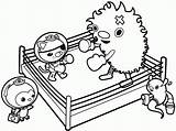 Boxing Coloring Pages Boxer Drawing Wwe Ring Match Detroit Pistons Clipart Colouring Printable Octonauts Cliparts Library Sheets Popular Clip Clipartmag sketch template