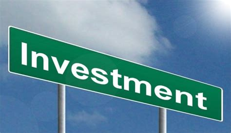 Top Tips For Getting The Most Out Of Your Investments