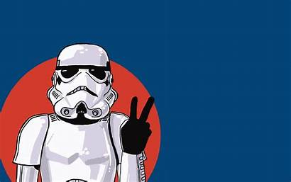 Darth Vader Wars Star Discord Background Wallpapers