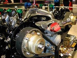 Heat Engine  Everyday Examples Of Heat Engine