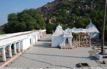 Photo gallery   Mahabubnagar District,Telangana   India