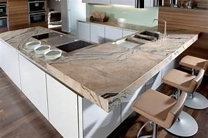 Arbeitsplatte kuche preis brillant granit arbeitsplatte for Granit arbeitsplatte küche preis