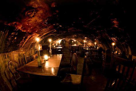 romantic bars  london pubs  bars