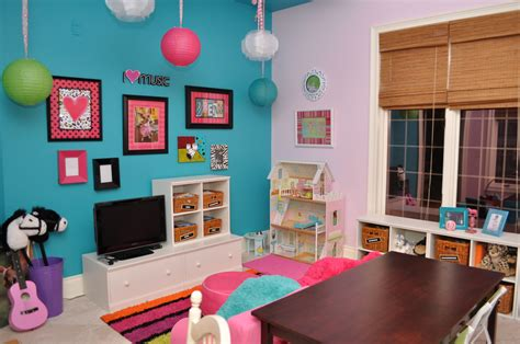 decorations painting ideas for playroom with in