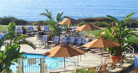 The Cliffs Resort, Pismo Beach, Ca  California Beaches. Jasper Hotel. WAM Hotel Patagonico. Hotel Riederalm. Phoenix Waterside Gloria Resort Sanya. Roydon Beachfront Apartments. Villa Balquisse. Richmond Ephesus Resort. Ralston Street - Adelaide DressCircle Apartments