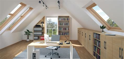 Ideen Dachschräge by Dachschr 228 Ge Bilder Ideen Couchstyle