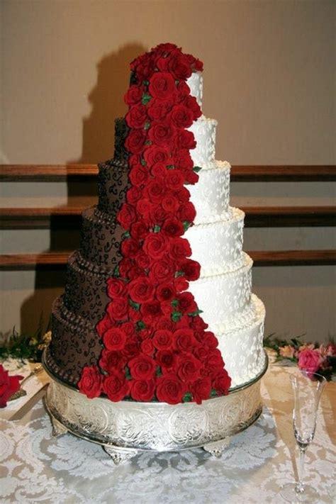 jeu de cuisine gateau de mariage jeu g 226 teau de mariage parfait id 233 es et d inspiration sur