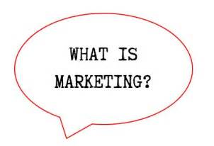 What S Marketing by Marketing Benefits Of Social Media Marketing Anndaviss
