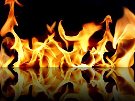 Fire Wallpaper 9233 1600x1200px