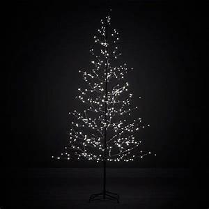 prelit twig tree John Lewis christmas tree