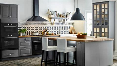meuble plan de travail cuisine ikea ikea cuisine plan travail une grande variété de choix