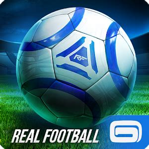 real football apk for windows phone android and apps
