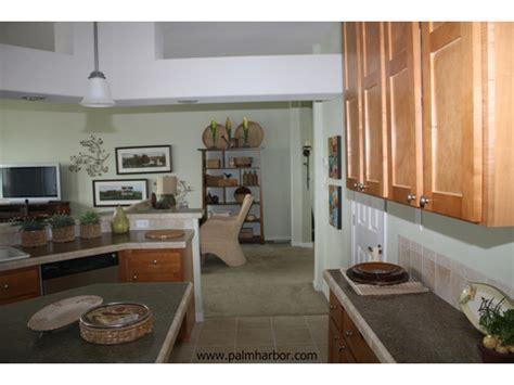 view timberridge floor plan sq ft palm harbor manufactured home chehalis