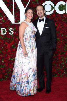 Vanessa Nadal & Lin-Manuel Miranda Wedding 9/5/10 | Lin ...