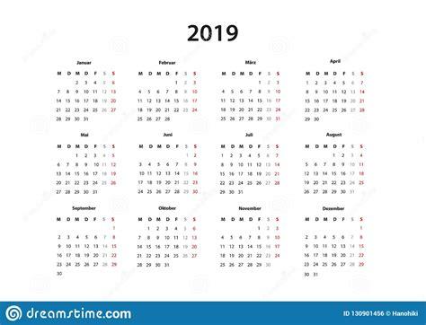 kalender    kalender einfache vorlage