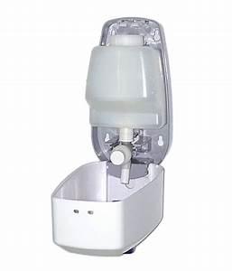 Buy Mazaf Manual Soap Dispenser