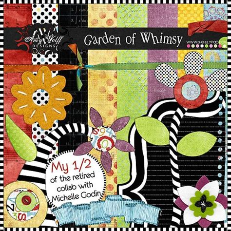 garden  whimsy  amy wolff garden whimsy whimsy