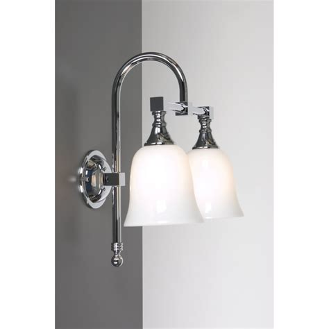 Traditional Bathroom Lighting Fixtures by Fashioned Bathroom Wall Light For Lighting