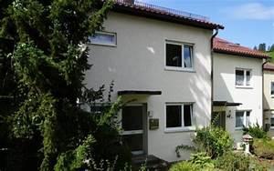 Häuser Kaufen Stuttgart : kaufangebote h user grundst cke sb immobilien ~ Eleganceandgraceweddings.com Haus und Dekorationen