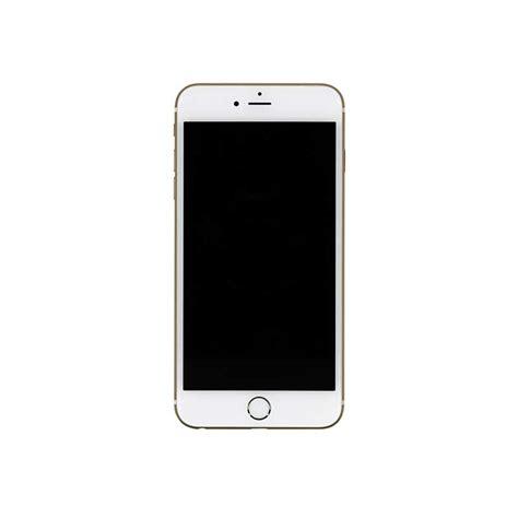 iphone 6 front iphone 6 plus gold front www pixshark images